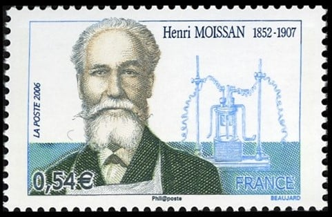 Henri-Miossan-stamp