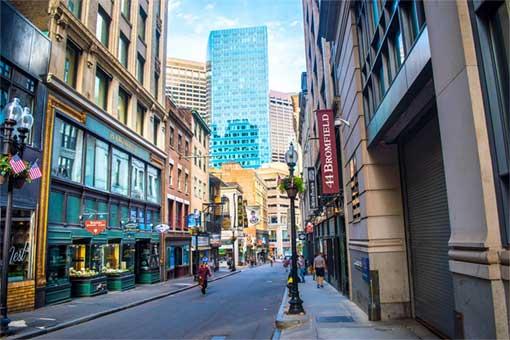 boston-ma-city-icon