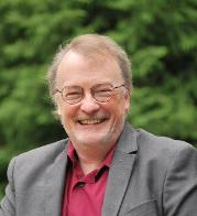 Jim McCusker